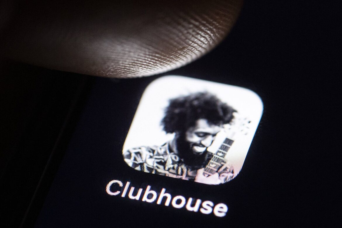 The Clubhouse application: What is the appeal of the welcome just online media network?